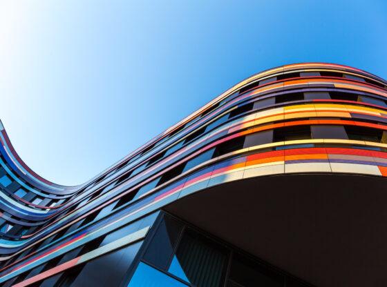 Poslovno okruženje – šta koči razvoj privrede?