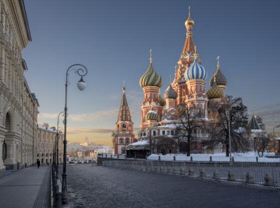Zamor Putinom – šta čeka Rusiju?